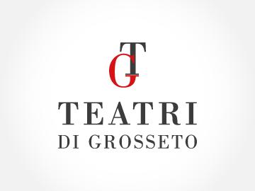 Teatri di Grosseto