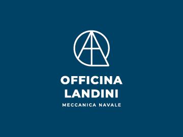 Officina Landini