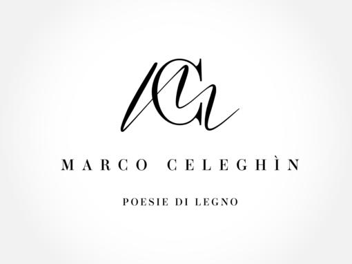 Marco Celeghin