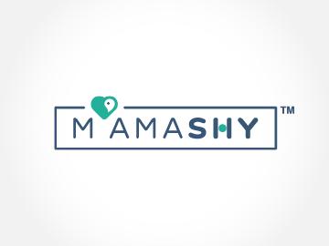 Mamashy