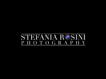 Stefania Rosini Photography